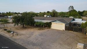 1623 Sq Ft 3 bdrm 2 bath Ranch