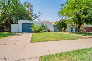 509 W CYPRESS Street, Phoenix, AZ 85003
