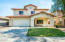 3440 E FLOWER Street, Gilbert, AZ 85298