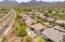15822 N 107TH Place, Scottsdale, AZ 85255