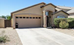 1695 E DANIELLA Drive, San Tan Valley, AZ 85140