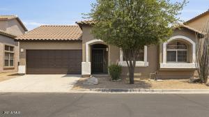 9560 E PLACER Drive, Gold Canyon, AZ 85118