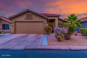 31308 N CLARIDGE Circle, San Tan Valley, AZ 85143