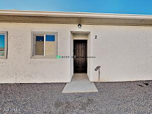 421 N CENTRAL Avenue, Avondale, AZ 85323