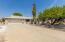 12828 W MEEKER Boulevard, Sun City West, AZ 85375