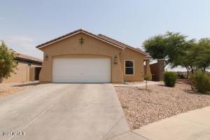 10854 W WOODLAND Avenue, Avondale, AZ 85323