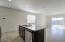28268 N BERYL Lane, San Tan Valley, AZ 85143