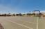4498 E JESSE Street, Gilbert, AZ 85295