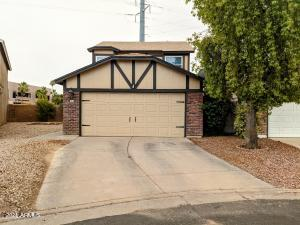 1915 S 39th Street, 24, Mesa, AZ 85206