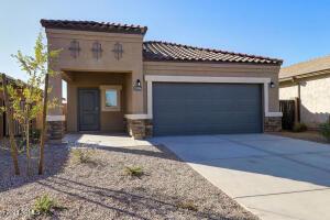 28262 N BERYL Lane, San Tan Valley, AZ 85143
