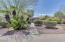 1301 W MULBERRY Drive, Phoenix, AZ 85013