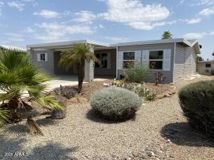 3400 S IRONWOOD Drive S, 42, Apache Junction, AZ 85120