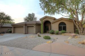 14050 E BECKER Lane, Scottsdale, AZ 85259