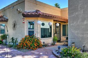 11146 N 109TH Street, Scottsdale, AZ 85259
