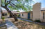 808 W MALIBU Drive, Tempe, AZ 85282