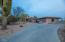 8701 E CAMINO VIVAZ, Scottsdale, AZ 85255