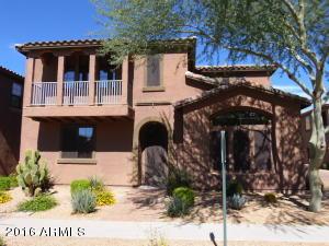 2366 W SLEEPY RANCH Road, Phoenix, AZ 85085