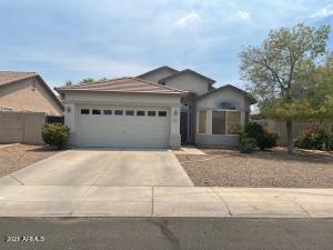 11929 W MADISON Street, Avondale, AZ 85323