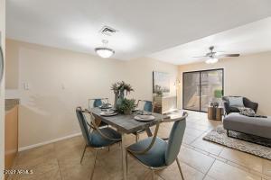 835 N GRANITE REEF Road, 19, Scottsdale, AZ 85257