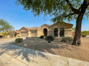 6342 W Rowel Road, Phoenix, AZ 85083