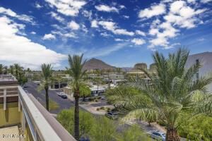 7301 E 3rd Avenue, 412, Scottsdale, AZ 85251