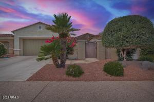 12950 W JUNIPERO Drive, Sun City West, AZ 85375