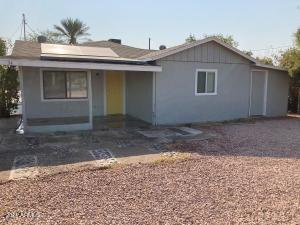 34 N 30TH Drive, Phoenix, AZ 85009