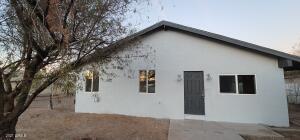 219 S 85th Street, Mesa, AZ 85208
