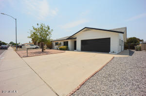 5719 W CAROL ANN Way, Glendale, AZ 85306