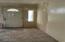 489 N DELAWARE Street, Chandler, AZ 85225