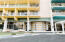207 W CLARENDON Avenue, G16, Phoenix, AZ 85013