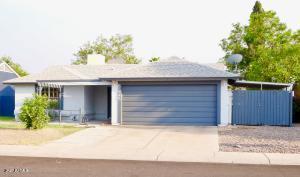6525 W MESCAL Street, Glendale, AZ 85304