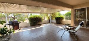 13214 W BONANZA Drive, Sun City West, AZ 85375