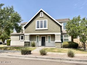 3906 W DARROW Street, Phoenix, AZ 85041