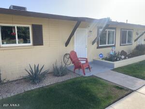10303 W PEORIA Avenue, Sun City, AZ 85351