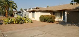 10675 E MERCER Lane, Scottsdale, AZ 85259