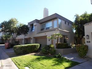 7400 E GAINEY CLUB Drive, 203, Scottsdale, AZ 85258