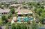2112 E SANOQUE Court, Gilbert, AZ 85298