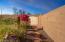 9644 W FALLEN LEAF Lane, Peoria, AZ 85383