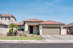 6858 S BIRDIE Way, Gilbert, AZ 85298