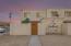 4501 E WOOD Street, Phoenix, AZ 85040