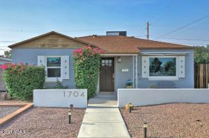 1704 W ROMA Avenue, Phoenix, AZ 85015