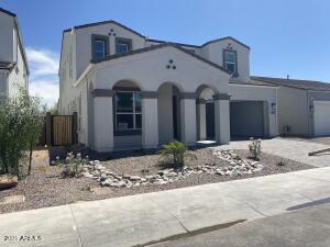 2053 E QUESTA Drive, Phoenix, AZ 85024