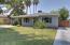 4441 E ROMA Avenue, Phoenix, AZ 85018