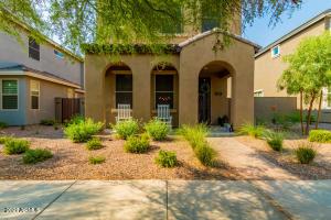 25772 N 20TH Lane, Phoenix, AZ 85085