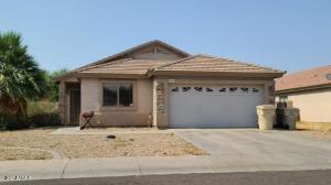 6826 W PALO VERDE Drive, Glendale, AZ 85303