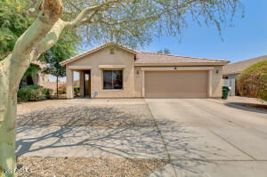 2430 W DARREL Road, Phoenix, AZ 85041