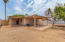 2643 N 52ND Avenue, Phoenix, AZ 85035