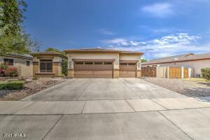 4094 E REINS Road, Gilbert, AZ 85297