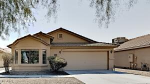 39865 N MANETTI Street, San Tan Valley, AZ 85140